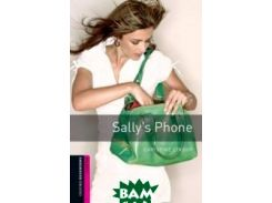 Sally`s Phone