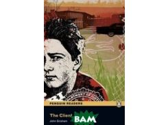 The Client (+ Audio CD)