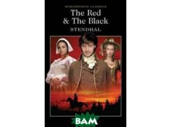 The Red&the Black