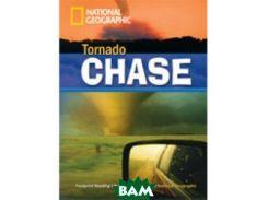 Tornado Chase (+ CD-ROM)
