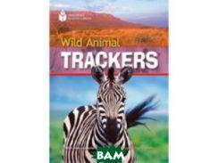 Wild Animal Trackers