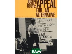 Joseph Beuys: Appeal for an alternative
