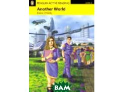 Penguin Active Reading 2: Another World (+ CD-ROM)