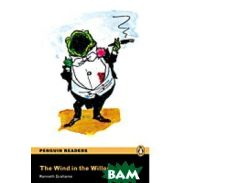Penguin Readers 2: The Wind in the Willows
