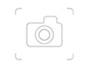 Арфа Давида: Сборник авторских христианских песен