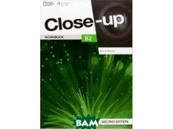 Close-Up B2: Workbook