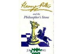 Harry Potter and the Philosopher`s Stone Signature Edition (Book 1)