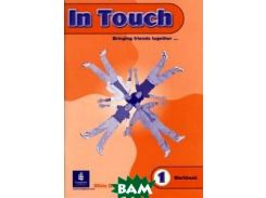 In Touch 1 Workbook