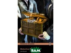 Detective Work&MP3 Pack: Level 4 (+ CD-ROM)