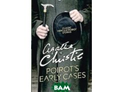 Poirot s Early Cases