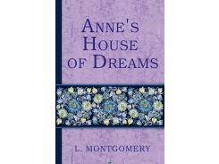 Anne`s House of Dreams