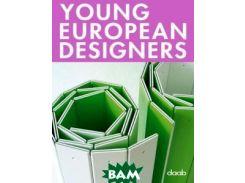 Young european designers / Европейские молодые дизайнеры и их работы