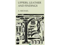 Uppers, Leather and Findings