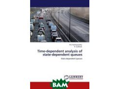 Time-dependent analysis of state-dependent queues