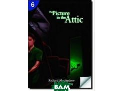 The Picture in the Attic: Page Turners 6: 0