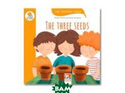 The Three Seeds. Level C