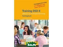 Training Dsd II: Trainingsbuch (+ Audio CD)