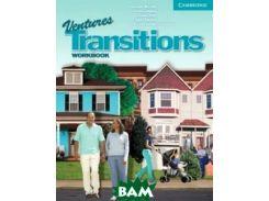 Ventures Transitions 5. Workbook