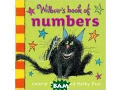 Wilbur`s Numbers
