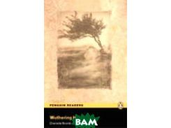 Wuthering Heights (+ 6 CD)