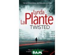 Twisted (изд. 2015 г. )