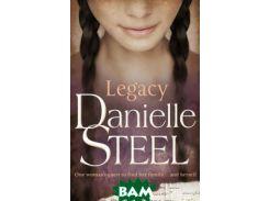 Legacy (изд. 2011 г. )