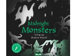 Midnight Monsters. A Pop-up Shadow Search