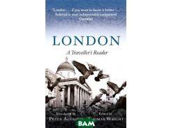 London. A Traveller`s Reader