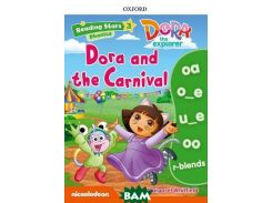 Dora and the Carnival