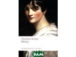 Shirley (изд. 2008 г. )