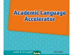 Oxford Picture Dictionary for the Content Areas Academic Language Accelerator