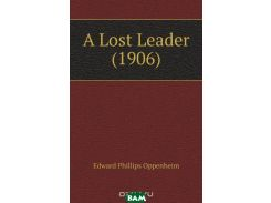 A Lost Leader (1906)