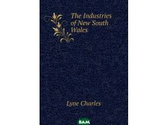 The Industries of New South Wales