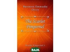 The Scarlet Pimperne