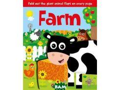 Farm (изд. 2019 г. )