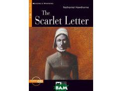 Scarlet Letter (The) Bk +D