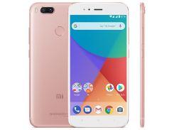 Xiaomi Mi A1 4/32GB EU ((Rose Gold))