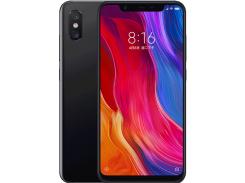 Xiaomi Mi8 6/64GB (6/64GB (Black))