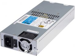 Блок питания для сервера Seasonic SS-400L1U 400W
