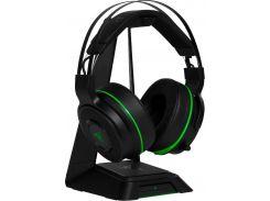 Наушники Razer Thresher Ultimate Xbox One Black