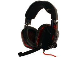 Наушники Somic G909 Black 149784