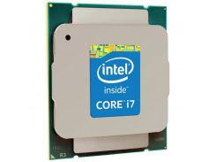 Intel Core i7-5960X (BX80648I75960X)