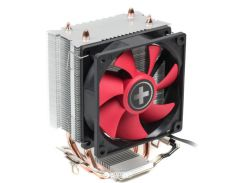 Кулер Xilence CPU Cooler Performance C A402 (XC025)