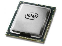 Процессор Intel Pentium LGA1156 G6960 Tray 2x293 GHz HD Graphic 533 MHz L3 3Mb Clarkdale 32 nm TDP 73W CM80616005373AA