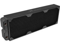 Радиатор Thermaltake Pacific CL360 (CL-W191-CU00BL-A)