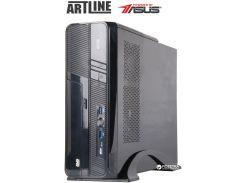 ARTLINE Business B27 v12 (B27v12) + клавиатура и мышь в подарок!