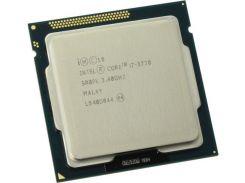 "Процессор Intel Core i7-3770 3.4GHz/5GT/s/8MB (BX80637I73770) s1155"" - Б/У"