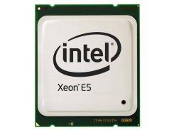 Intel Xeon E5-1620 V2 (CM8063501292405)