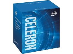 Intel Celeron G4920 3.20GHz 2MB BOX 54W (BX80684G4920)