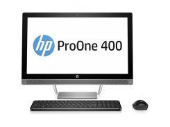 Моноблок HP ProOne 440 G3 1QM13EA